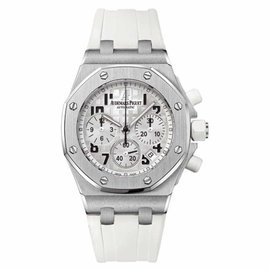Audemars Piguet Royal Oak Offshore Chrono 26283ST.OO.D010CA.01 Watch