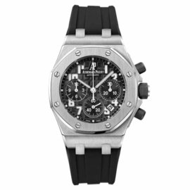 Audemars Piguet Royal Oak Offshore Chrono 26283ST.OO.D002CA.01 Watch