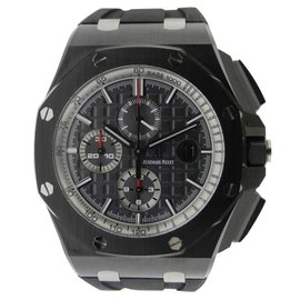 Audemars Piguet Royal Oak Offshore Chrono 44mm 26405ce.oo.a002ca.01 Mens Watch