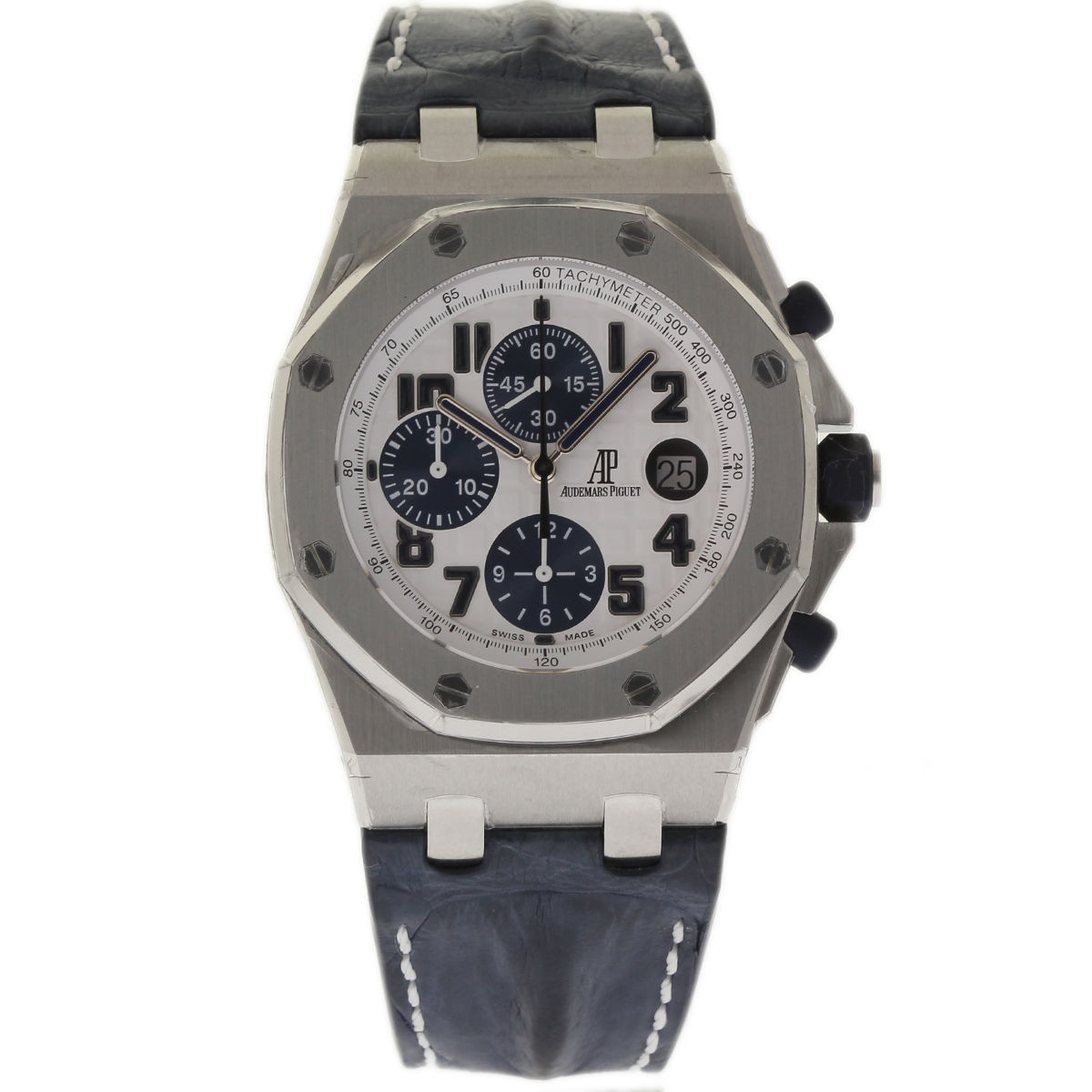 "Image of ""Audemars Piguet Royal Oak Offshore 26170St.oo.d305Cr.01 Stainless"""