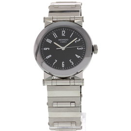 Movado Vizio Stainless Steel 83C2878 Men's Watch