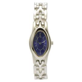 Yves Saint Laurent 5421-H08151YO Stainless Steel 16mm Womens Watch