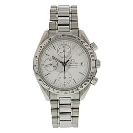 Omega Speedmaster 175.0043 Stainless Steel Automatic 38mm Mens Watch