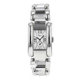 Chopard La Strada 418380-3001 Stainless Steel Ladies Watch