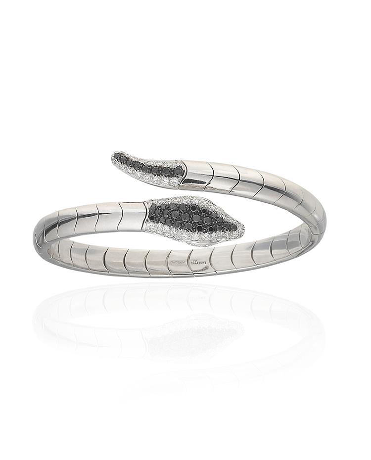 "Image of ""Snake Bracelet"""