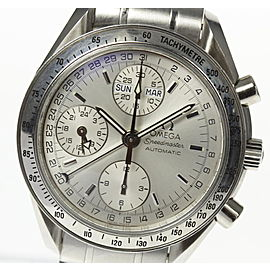 Omega Speedmaster 3523.30 Stainless Steel Automatic 39mm Mens Watch