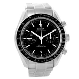 Omega 311.30.44.51.01.002 Speedmaster Co-Axial Chronograph Watch