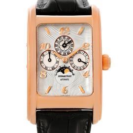 Audemars Piguet 25911OR.OO.D002CR.01 Edward Piguet Perpetual Watch