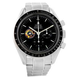 Omega Speedmaster Skylab I Moon 3597.21.00 Watch