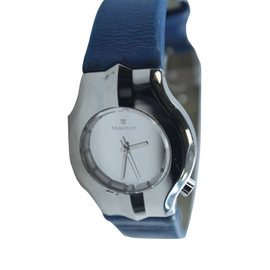 Tag Heuer 'Alter Ego' Ladies' Watch