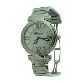 Chopard Imperiale 388531-3003 Stainless Steel Automatic 40mm Mens Watch