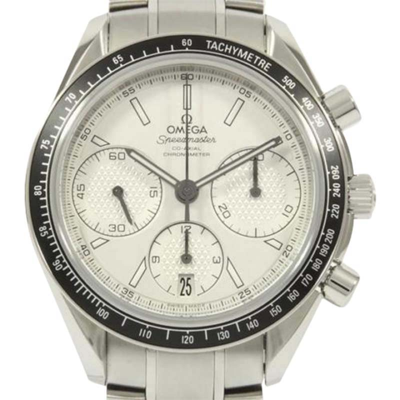 """Image of """"Omega Speedmaster 326.30.40.50.02.001 Stainless Steel Automatic 40mm"""""""