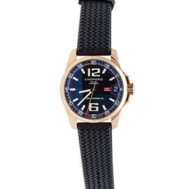 Chopard 161264-5001 Mille Miglia Gran Turismo XL Mens Watch