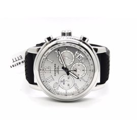 Chopard Mille Miglia 1769145 Stainless Steel & Rubber Chronograph Automatic 42mm Mens Watch