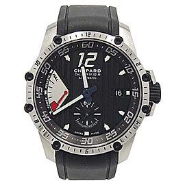 Chopard Classic Racing Super Fast Power Control 168537-3001 45mm Mens Watch 2017