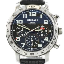 Chopard Mille Miglia 8920 Chronograph Automatic Men's Watch