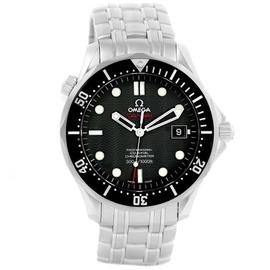 Omega Seamaster 212.30.41.20.01.002 Stainless Steel 41mm Mens Watch