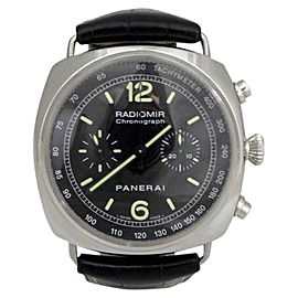 Panerai Firenze OP6715 Automatic Mens Watch