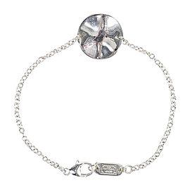 Ippolita 925 Sterling Silver