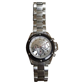 Invicta 5714 Stainless Steel 43mm Watch