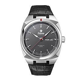 Saxon One Automatic Watch