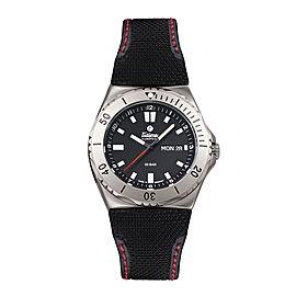 M2 Seven Seas Watch