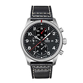 Grand Flieger Chronograph Watch