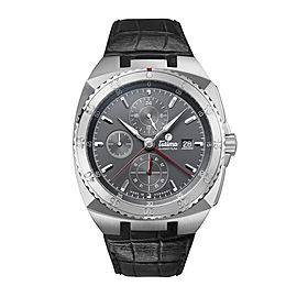 Saxon One Chronograph LS Watch