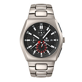 M2 Watch