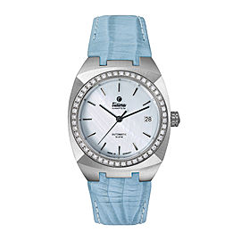 Saxon One Lady Automatic Watch