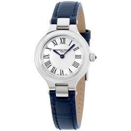 Frederique Constant FC200M1ER36 Stainless Steel 28mm Womens Watch