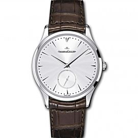 Jaeger-LeCoultre Master Grande Ultra Thin Q1358420 Watch