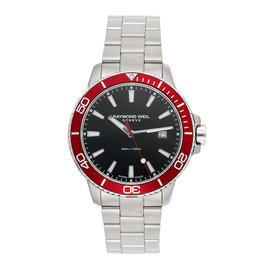 Tango 300 Diver