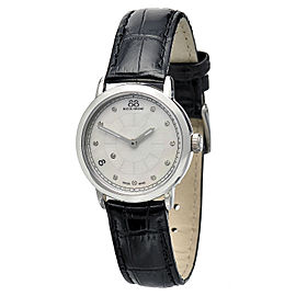 Rue Du Rhone Mother of Pearl Dial 87WA120004 Watch