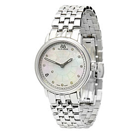 Rue Du Rhone Mother of Pearl Dial 87WA120005 Watch