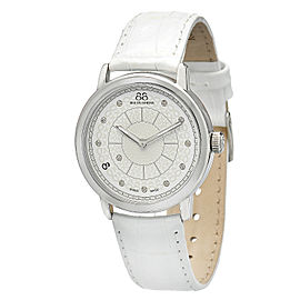 Rue Du Rhone White Dial 87WA120019 Watch