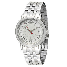 Rue Du Rhone White Dial 87WA120031 Watch