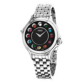 Fendi Crazy Carats F107031000T05 Watch