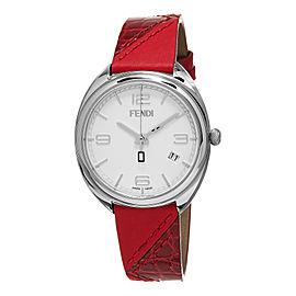 Fendi Momento F210034073 Watch