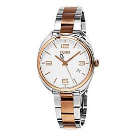 Fendi Momento F211234000 Watch