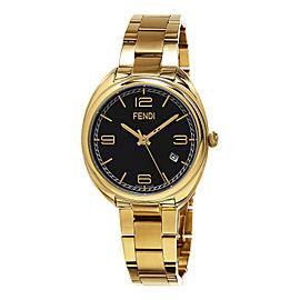Fendi Momento F211431000 Watch
