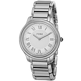 Fendi Classico F251014000 Watch