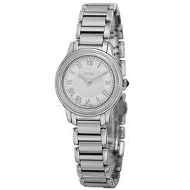 Fendi Classico F251024000 Watch