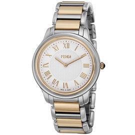 Fendi Classico F251114000 Watch