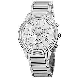 Fendi Classico F252014000 Watch