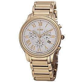 Fendi Classico F252414000 Watch