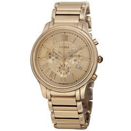 Fendi Classico F252415000 Watch