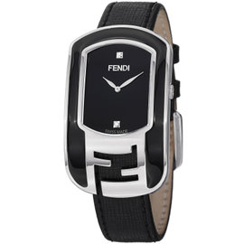 Fendi Chameleon F311031011D1 Watch