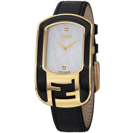 Fendi Chameleon F311434511D1 Watch