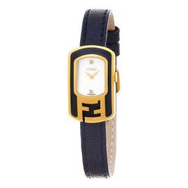 Fendi Chameleon F313424531D1 Watch